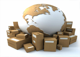 office relocation services in Agra - Delhi